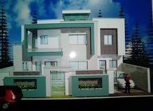 منزل للبيع بالقرب من سيمافرو زويته