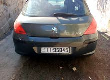 Best price! Peugeot 308 2011 for sale