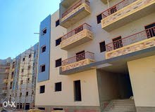 apartment is up for sale located in Beni Suef
