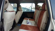 Used 2007 Toyota Land Cruiser for sale at best price