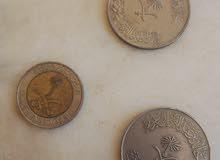 عملات معدنية قيمة قابل للتفاوض
