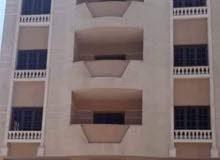 عماره سكنية للبيع بالتجمع بجاردنيا هايتس