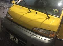 Manual Hyundai H100 for sale