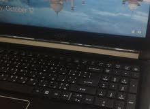Used Acer Laptop for Sale