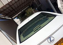 Best price! Lexus GS 2008 for sale