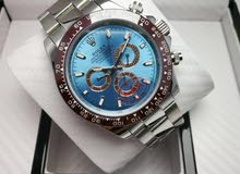 Orginal mastar Rolex Watch