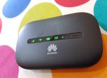 Huawei Router 3G