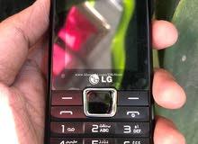 الهاتف lg_A395