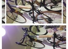 """""""دراجات من ماركت تريك ورود المعروفه """""""