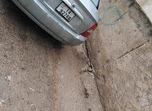 كيا سيراتو 2004