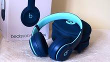 Solo 3 / Beats Solo 3 Wireless On-Ear Headphones