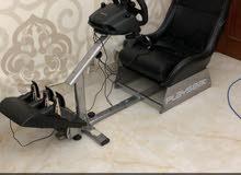 playseat racing seat