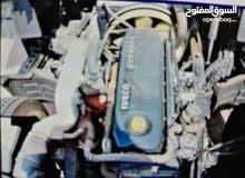 محرك خفاش 450  وكذلك 2 كمبو وطرف غيار افيكو
