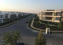 apartment for sale First Floor - New Cairo