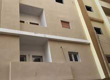 شقة عضم السيدة عائشه