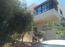 منزل مستقل للبيع