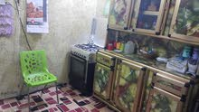 apartment for sale Ground Floor - Jubaileh
