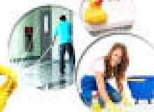01229087646  شركه  دينا لخدمات التنظيف  الشقق بارخص اسعار نظف شقتك  750جنيه
