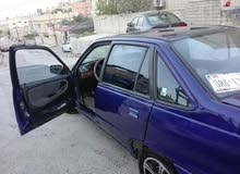 Daewoo LeMans for sale, Used and Manual