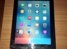 Apple tablet up for sale