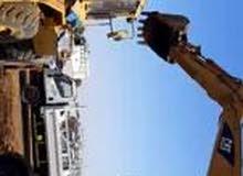 CAT EXCAVATOR 330C FOR SALE URGENT