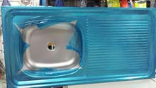 Sink basin for sale at wholesale price