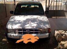 Ford Ranger 1999 for sale in Madaba