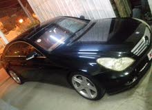 Used Mercedes Benz CLS for sale in Muharraq