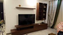 Available for sale in Muscat - New Sofas - Sitting Rooms - Entrances