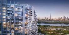 apartment in building Under Construction is for sale Dubai