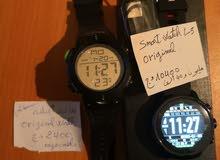 Smart watch l5. and Watch Original