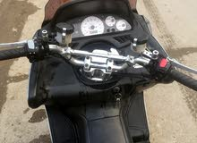 Yamaha made in 2008 in Baghdad for Sale