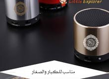 Amplifiers in New condition for sale in Muscat