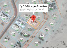More rooms Villa palace for sale in Amerat