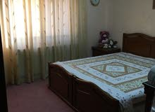 Second Floor  apartment for sale with 3 rooms - Amman city Daheit Al Aqsa