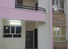 بيت طابقين للبيع في مجمع المهندسين (اندازياران)