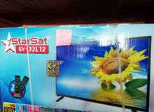 Others 32 inch TV for sale