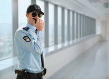 مطلوب ضباط امن ادارى للعمل فى مول مصر ب2200ج +يدلات+حوافز