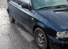 Skoda Felicia car for sale 1995 in Amman city