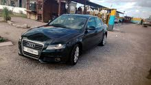 Available for sale! 0 km mileage Audi A4 2010