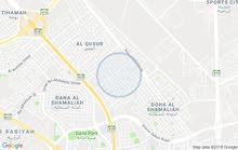 للبيع ارض سكنيه في تلال الدوحة حي الصقعبي