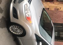 Available for sale!  km mileage Ford C-MAX 2014