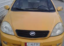 Manual Lifan 2010 for sale - Used - Baghdad city