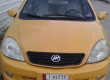 Lifan 330 2010 - Baghdad