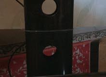 للبيع ميز بلازما زجاج أسود السعر 75 الف متوفر اتصال : واتساب ؛فايبر