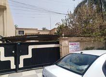 دار للايجار في حي الجامعة