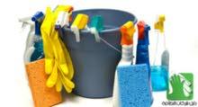 مؤسسة الريادة لتنظيف المباني ومكافحة الحشرات