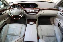 Automatic Grey Mercedes Benz 2010 for sale