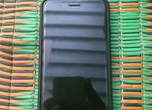 ايفون 6 مستخدم 4 اشهر فقط 128 جيبي