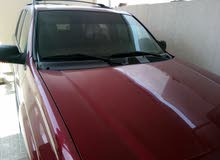 For sale Used Chevrolet TrailBlazer
